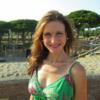 tutor a Lanciano - Charis