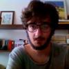 tutor a Pisa - Simone