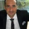 tutor a Qualiano - FRANCESCO