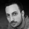 tutor a Marino - Mirko