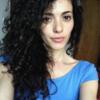 tutor a Treviso - Emanuela