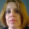 tutor a castelfiorentino - Silvia