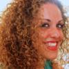 tutor a Ripalta Cremasca - Eleonora