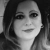 tutor a Trepuzzi - Antonia