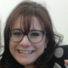 tutor a Meolo - Chiara
