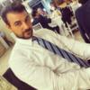 tutor a Siracusa - Paolo