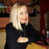 tutor a Specchia - Rossella