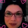 tutor a Quartu s.Elena - Anna franca