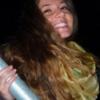 tutor a Gioia del Colle - Isabella