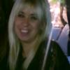 tutor a Savona - Paola