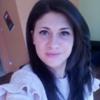 tutor a Martina Franca - Giorgia