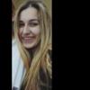 tutor a montefano - Aurora Francesca