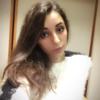 tutor a Rome - Giulia