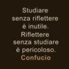 tutor a Reggio Calabria - Martina
