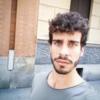 tutor a Grugliasco  - Paolo