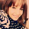 tutor a Faggiano - Cristina