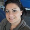 tutor a Santa Marinella  - Federica