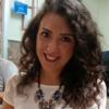 tutor a Napoli - Cristina