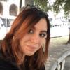 tutor a Aprilia - Veronica