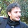 tutor a Roma - Marco