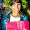 tutor a Conegliano - Ambra