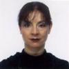 tutor a Olevano Romano - Alessandra