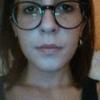 tutor a Pescara - ELENA