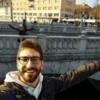 tutor a Trieste - Matteo