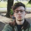tutor a Castel Bolognese - Francesco