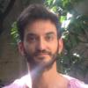 tutor a Frattaminore - Maurizio