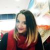 tutor a Cinisello balsamo - Pamela