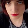 tutor a Galatina - Eleonora