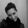 tutor a Bologna - Stephanie