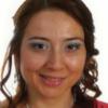 tutor a Vigevano - Rita