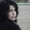 tutor a Napoli - Chiara