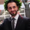 tutor a Ruvo di Puglia - Fäbio