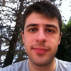 tutor a Palermo - Roberto