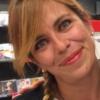 tutor a Saluzzo - Maria