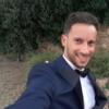 tutor a Torino - Luca