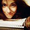 tutor a Pisa - Alessandra