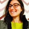 tutor a Palermo - Mariangela