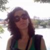 tutor a Pergine Valsugana - Veronica