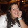 tutor a Albignasego - VALENTINA