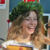 tutor a Padova - Lorenza