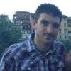 tutor a Pisa - Federico