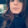 tutor a Taranto - Elisabetta