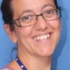 tutor a Acquaviva delle Fonti - Laura