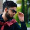 tutor a Orte - Alessandro