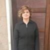 tutor a PARMA - Margherita