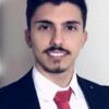 tutor a Bareggio - Emanuele